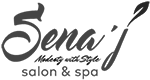 Senaj Salon and Spa